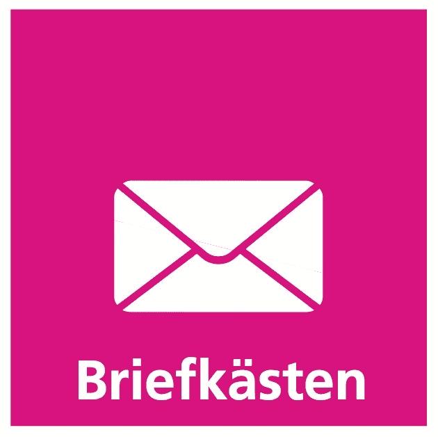 Briefkästenöffnung Ditzingen